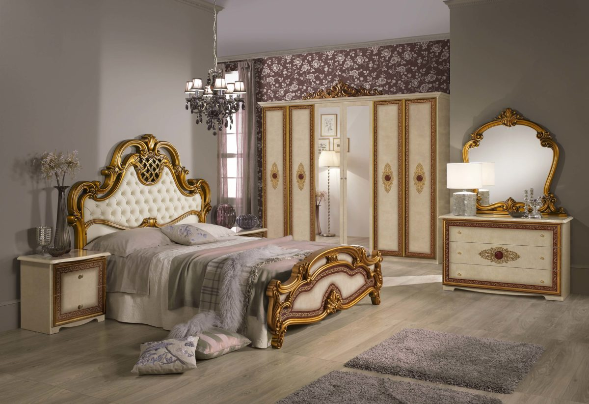 agata m bel plaza gmbh. Black Bedroom Furniture Sets. Home Design Ideas