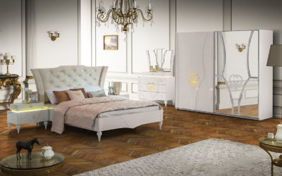 schlafzimmer italienisch m bel plaza gmbh. Black Bedroom Furniture Sets. Home Design Ideas