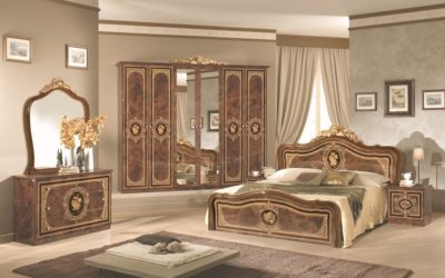 schlafzimmer italienisch m bel plaza gmbh. Black Bedroom Furniture Sets. Home Design Ideas