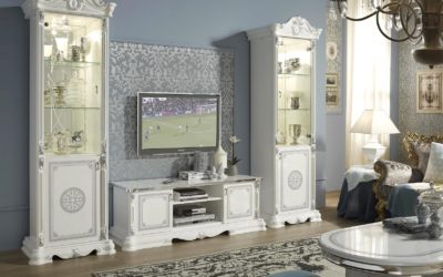 tische tv tische m bel plaza gmbh. Black Bedroom Furniture Sets. Home Design Ideas