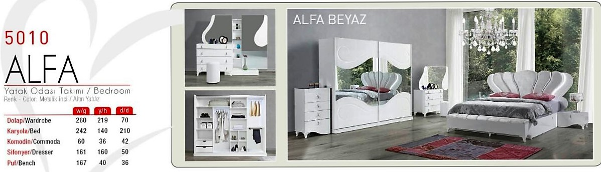 alfa m bel plaza gmbh. Black Bedroom Furniture Sets. Home Design Ideas