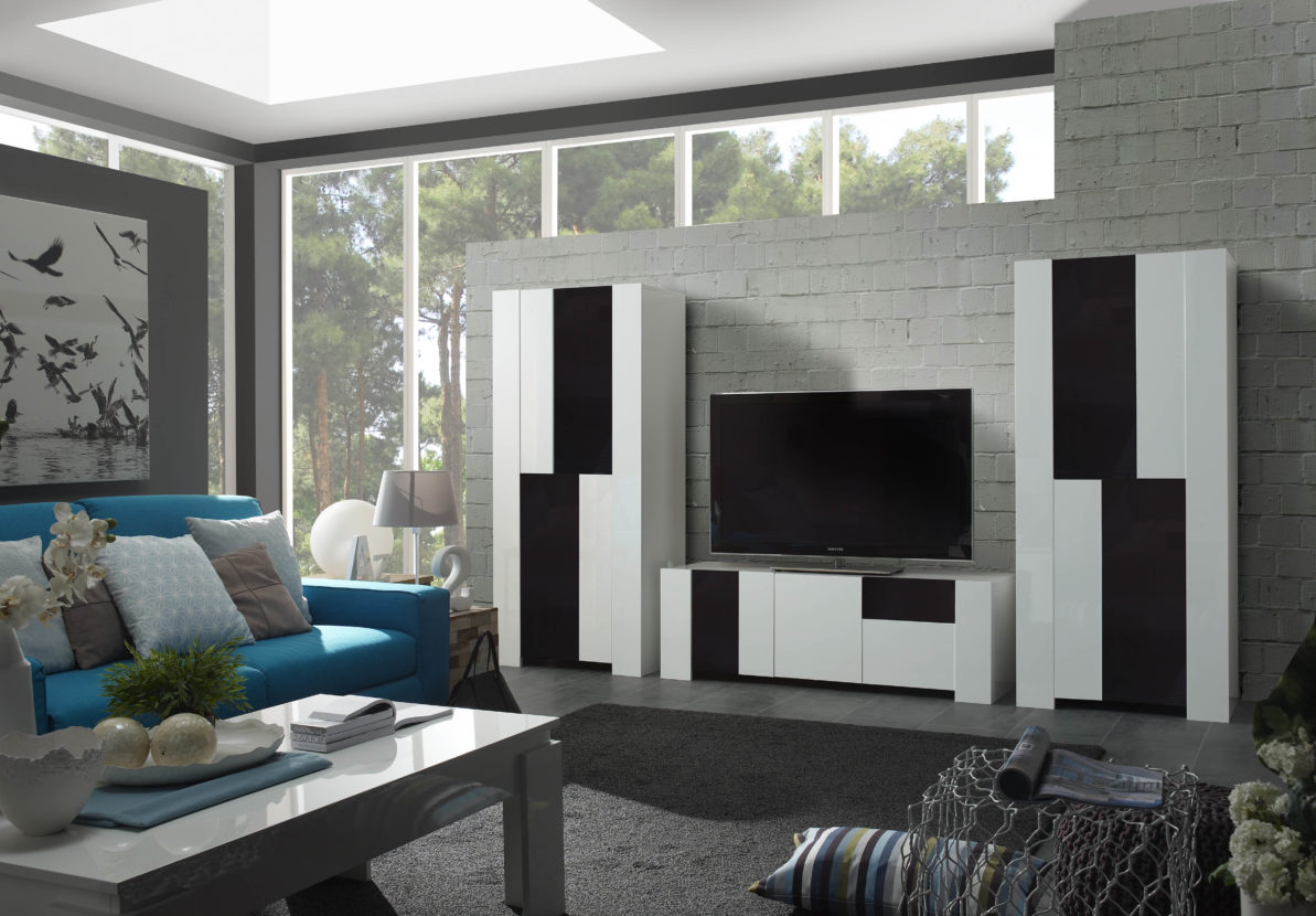miami italia design m bel plaza gmbh. Black Bedroom Furniture Sets. Home Design Ideas