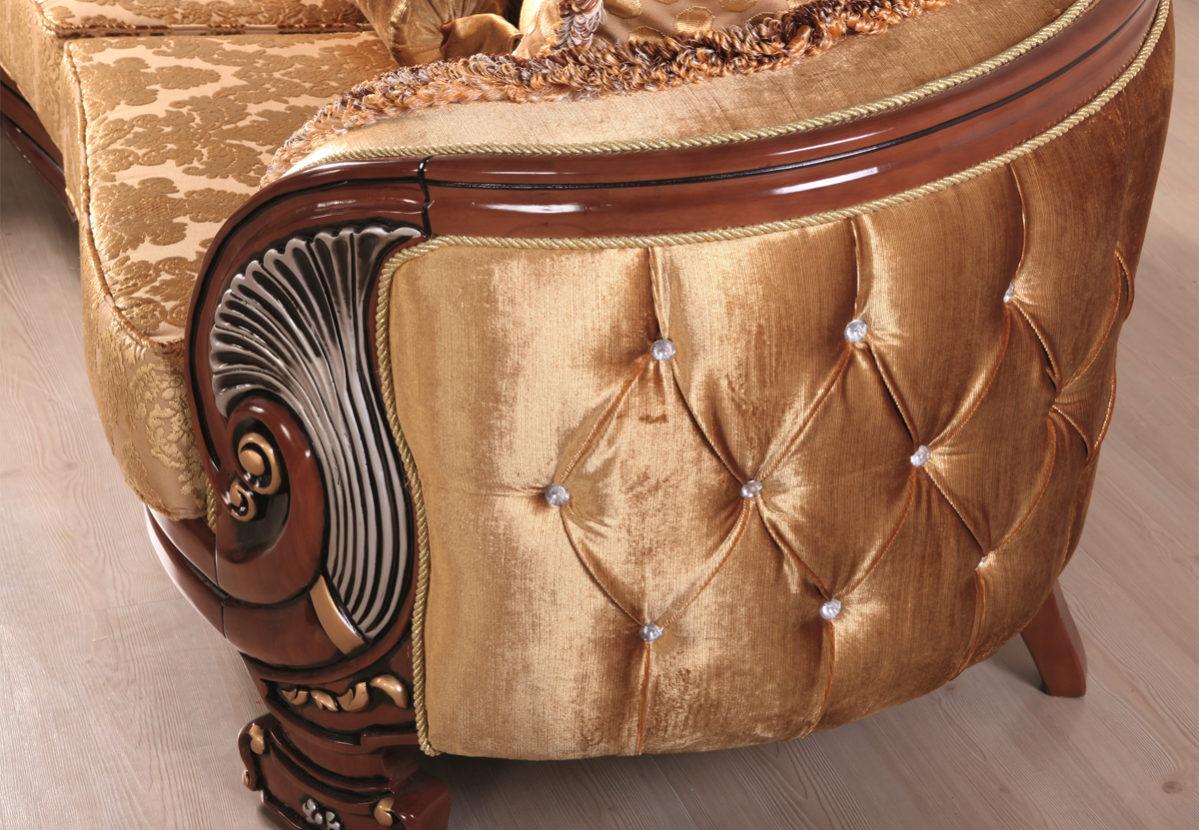 royal m bel plaza gmbh. Black Bedroom Furniture Sets. Home Design Ideas