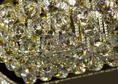 Kristallkugeln